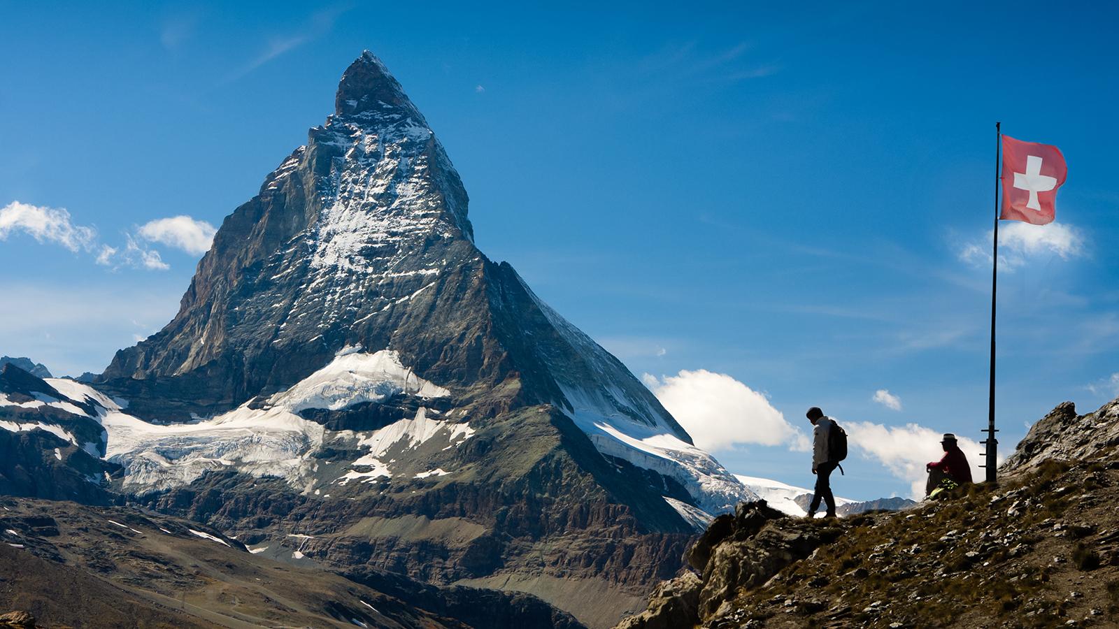 switzerland-matterhorn.ngsversion.1412614011321
